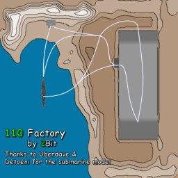 110_factory