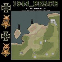 1944_beach