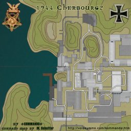 1944_cherbourg2