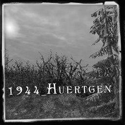 1944_huertgen