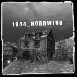 1944_nordwind