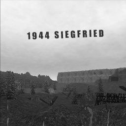 1944_siegfried
