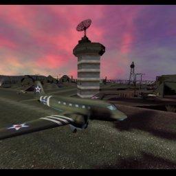TSC_Airfield_Sniper_Final