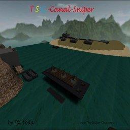TSC_Canal_Sniper_Final