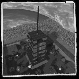 Tower_b27j
