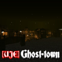 UJE_ghost-town_sniper