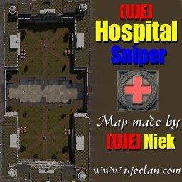 UJE_hospital_sniper