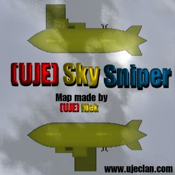 UJE_sky_sniper