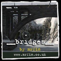 __BRIDGES__