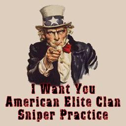 ae_sniper_challenge
