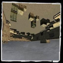 aim_map_remake1