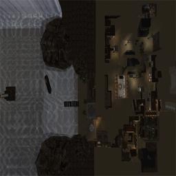 ammo_bunker2_b1