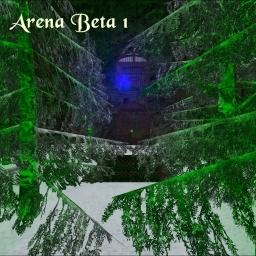 arena_b1
