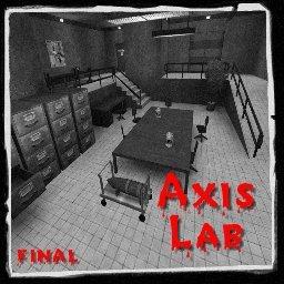 axislab_final