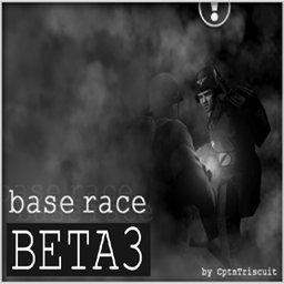 baserace_b3a
