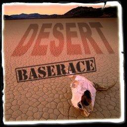 baserace_desert