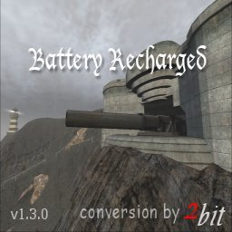 battery_recharged
