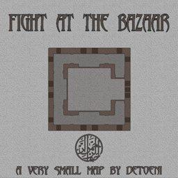 bazaar_v2