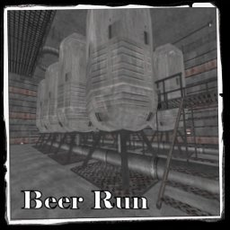 beerrun_b7a