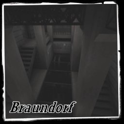 braundorf_b4