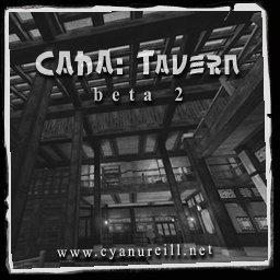 caha_tavern_b2