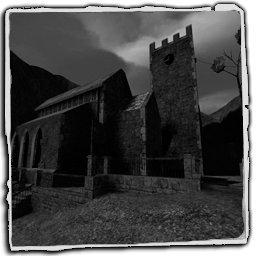 castleattack_b3