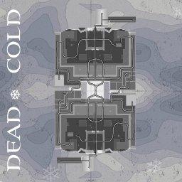 deadcold_b1