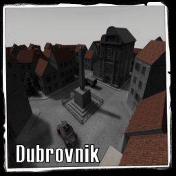 dubrovnik_final