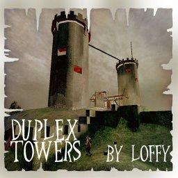 duplex_towers