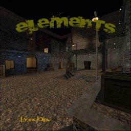 element_b2