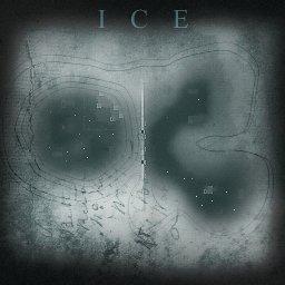 et_ice