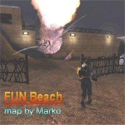 fun_beach