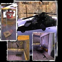 goldeneye_bunker1