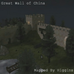 great_wall_b1