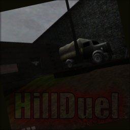 hillduel
