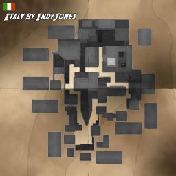 italyfp2