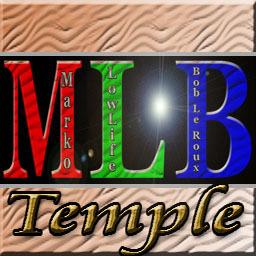 mlb_temple