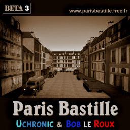 parisbastille_b3