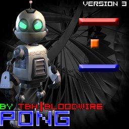 pong_v3