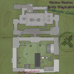 reactor_final