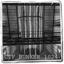 red_bunker
