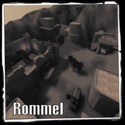 rommel_final