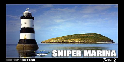 sniper_marina_b2