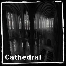 sw_cathedral_b7