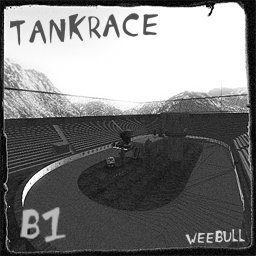 tankrace_b1