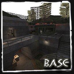 tc_base