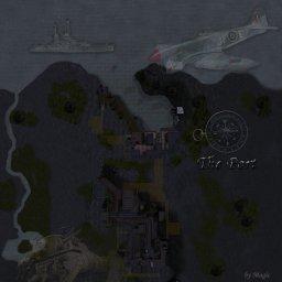 the_port_b1