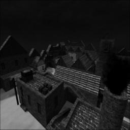 thief_city