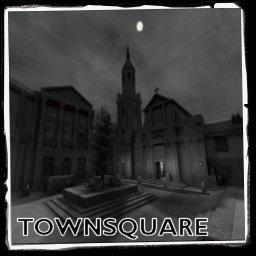 townsquare_final