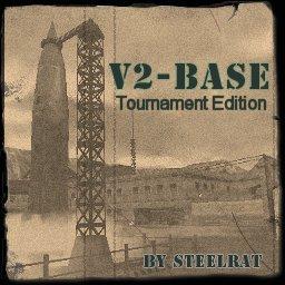 v2base_te